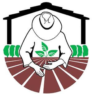 House Farm Workers Logo